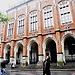 Uniwersytet Jagiellonski w Krakowie
