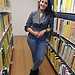 Italian PhD student looking for a place to call home :-)