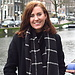 Dutch girl looking for a room with other students