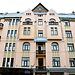 3 bedroom apartment Rīga Centre