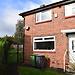 3 bedroom house in Burley, Leeds from 15th Nov