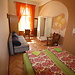 3 double bedroom apartment in Prague centum