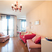 3 single rooms in beautiful fully furnish apartment