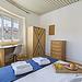 3 Spacious Rooms in Alameda, 5min walk from Uni