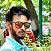 Ajith Chandan