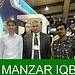 MANZAR IQBAL