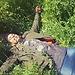 Mohamed Daou