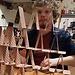 Apprenti Pâtissier 23 ans Erasmus cherche colocation/logement Galway