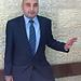Fadi Abusafat
