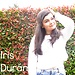Iris Durán