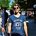 Estudiante Holandés de 20 años buscando una casa en Buenos Aires