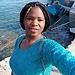 Sylla Djenebou