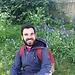 Chico español de 21 años busca alojamiento en southampton