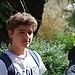 Etudiant belge recherche une colocation à Turin