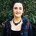 Chica de 22 años estudiante de viola busca alojamiento en Linz