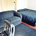 Porto Bedrooms