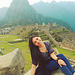 Pricila Montes