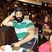 Gagan Deep Singh