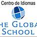 The Global School Academia de Idiomas