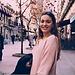 Dos chicas españolas de 20 años buscamos alojamiento en Budapest