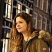 20 year old girl, looking for accommodation in Amsterdam