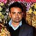 Kuldeep Narayan