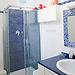 550 affitto stanza tutto incluso servizi equiparati al b&b