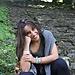 Chica de 22 años busca piso para el primer cuatrimestre en Roma