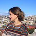 Chica 22 años busca alojamientoo en Milan