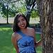 Karen Martinez Arroyo