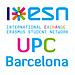 ESN UPC Barcelona