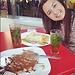 Anita Ferrer Gomez