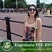 Rapariga de 20 anos procura um quarto perto do IST-Taguspark