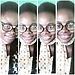 Addae-Mensah Leticia