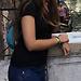 Chica de 19 años que busca alojamiento en Santiago de Chile