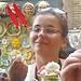 Katarzyna Kreja