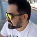 Ismael R C