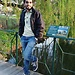 Sandeep Katre