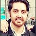 Syed Ahmed Abbas