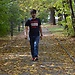 24 year old boy looking for accomodation in Dusseldorf near schwannstrabe