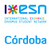 ESN Córdoba