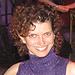 Astrid Schuurmans