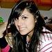 Madeleine Altamirano