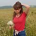 Nataliia Demchuk