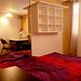 760E/M Room in a Student Community House