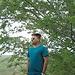Rahul suryavamshi