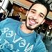 Jeune homme de 24 ans recherche un logement à Paris