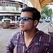 Prashant Soma