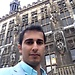 28 years old boy PhD student in RWTH University,  looking for accommodation in Aachen