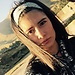 Gloria Andrea Toscano Pacheco